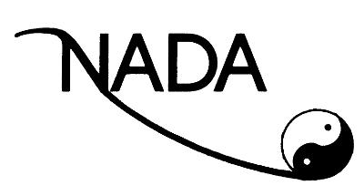 NADA-Akupunktur - Akupunktur